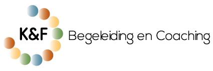 Grafisch werk - Logo ontwerp, website / Facebook header en website aanpassing